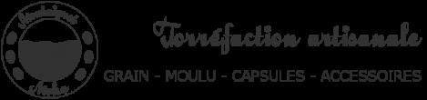 MONTAIGUET MOKA – CAFÉ FRAIS