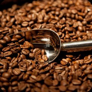 Cafés en grain / moulu
