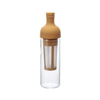 Cafetière bouteille pour café glacé Hario Cold Brew